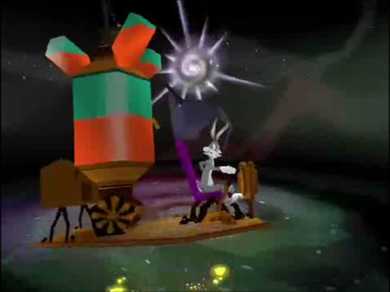 bugs bunny and taz lost in time download pc